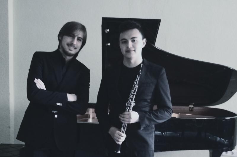 La Asociación Juvenil Sagrada Cena ofrece en el Gran Teatro un concierto a beneficio del Banco de Alimentos de Huelva