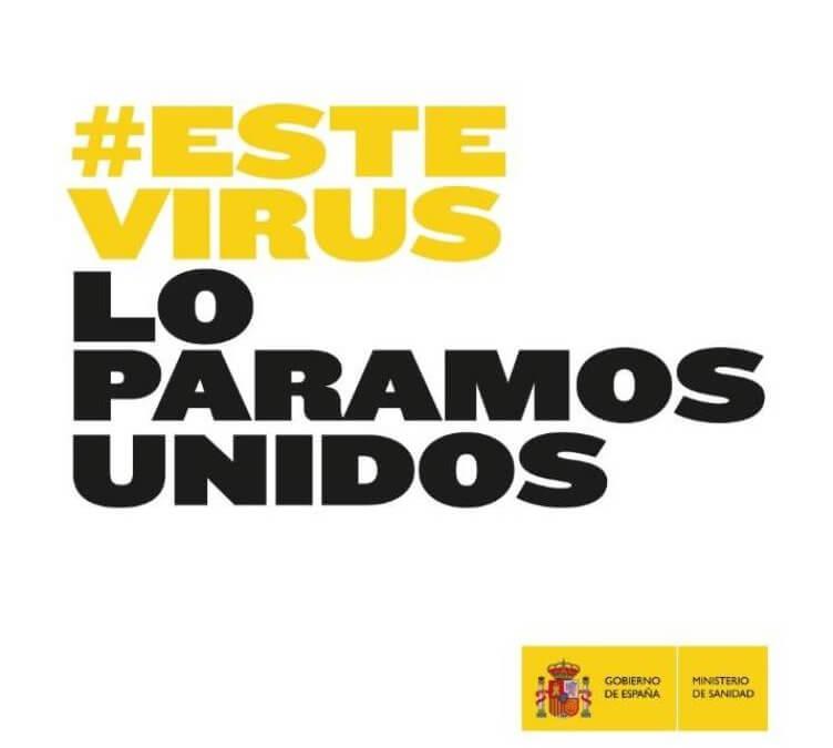 El Banco de Alimentos suspende sus operaciones kilo y su formación por el coronavirus