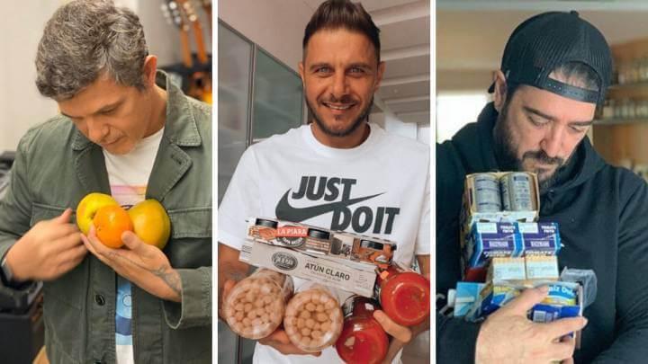 """La Fundación """"la Caixa"""", con el apoyo operativo de CaixaBank, recauda 22.378 euros para el Banco de Alimentos de Huelva"""